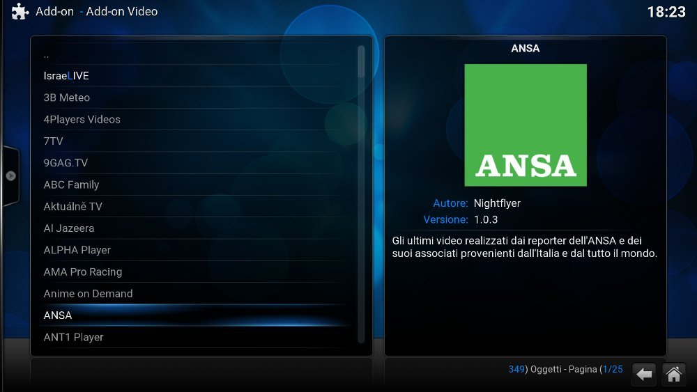kodi-aggiungere-add-on-2
