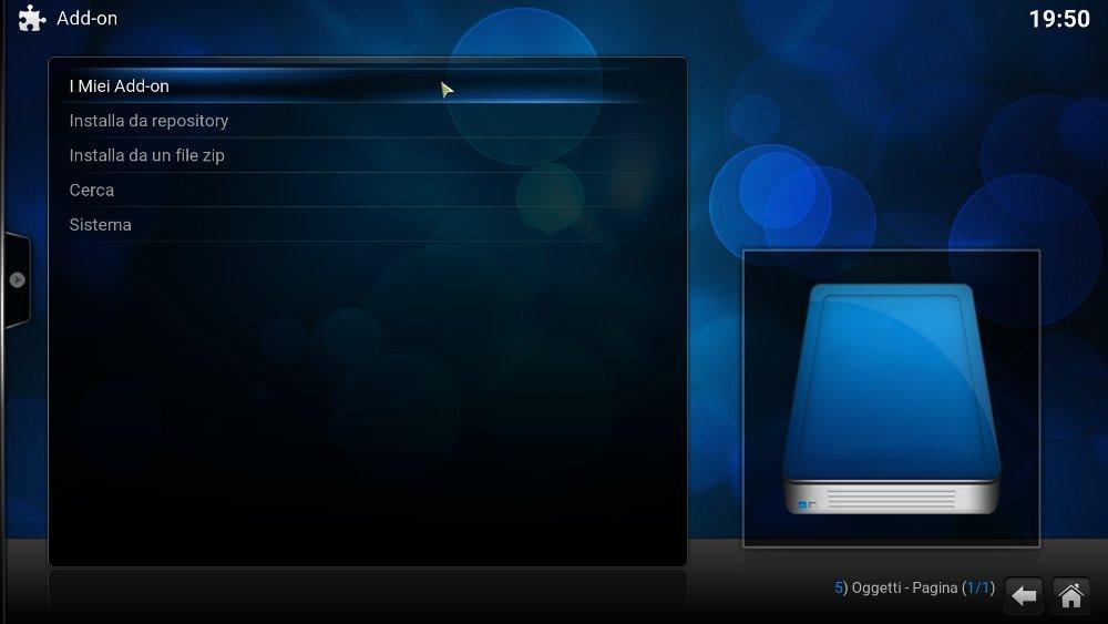 kodi-guardare-canali-tv-1