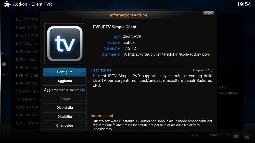 kodi-guardare-canali-tv-3