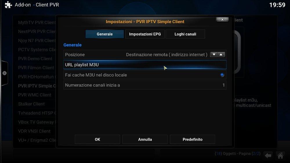kodi-guardare-canali-tv-4