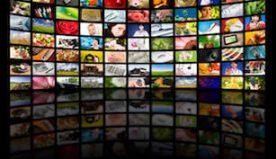 Cos'è l'IPTV e come funziona. Tutto sulle liste IPTV