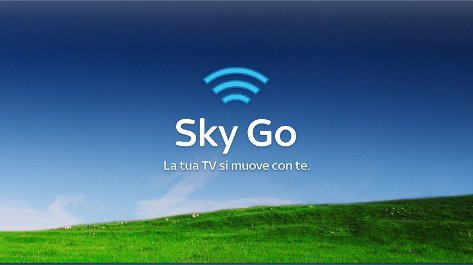 come-guardare-sky-su-pc-tablet-mac
