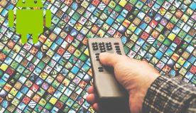 Come vedere l'IPTV su smartphone e tablet Android