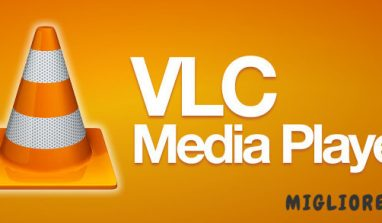 Come vedere e configurare l'IPTV con VLC Media Player