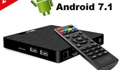 Recensione decoder TV Box Android Viden W2: le nostre opinioni