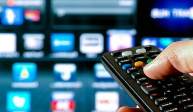 Le Iene e l'IPTV, cos'è il decoder pezzotto e come funziona