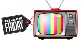 Black Friday 2018: migliori Offerte e Sconti sui Decoder IPTV