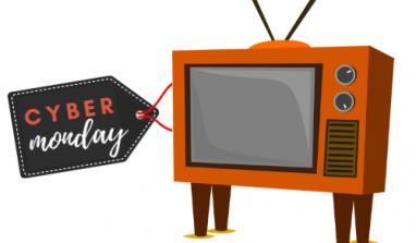 Cyber Monday 2019: migliori Offerte e Sconti sui Decoder IPTV