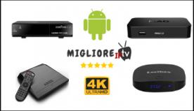 Decoder IPTV: i migliori decoder del 2020 con prezzi e opinioni