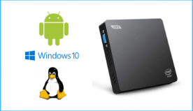 Mini PC: i miglior mini PC del 2021 Windows, Linux e Android