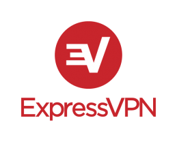 express vpn recensione