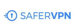 safer vpn recensione