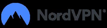 nord vpn recensione