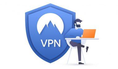 Migliori VPN per l'estero