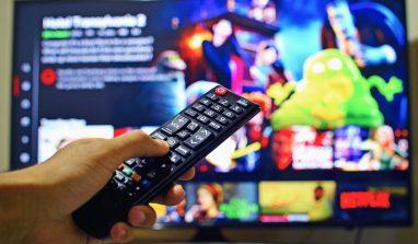 Contenuti IPTV: cosa sono, la storia, il dibattito sulla legalità degli stessi