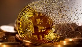 Bitcoin: un metodo di pagamento veloce a costo ridotto
