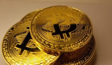 Bitcoin: di cosa si tratta e come funzionano?