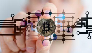 Bitcoin: com'è nato e perché