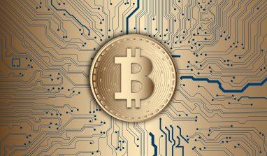 Come acquistare i Bitcoin