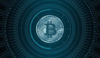 Guadagnare con i Bitcoin: è possibile ma attenzione alle fregature