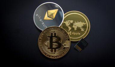 Alcune delle truffe più comuni con le cripto valute e come evitarle