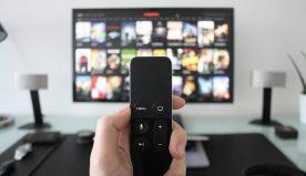 Bonus TV: cos'è e come funziona