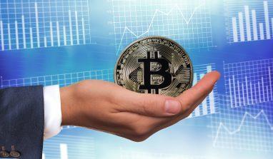 Perché investire nelle nuove criptovalute?