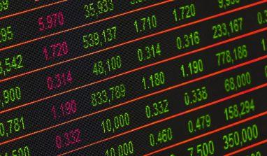Come esporsi sul mercato dei bitcoin