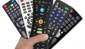 I migliori telecomandi universali per tv: quale scegliere prima di acquistare