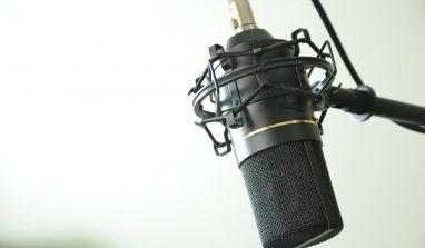 Guida all'acquisto dei migliori microfoni a condensatore: dagli economici ai professionali